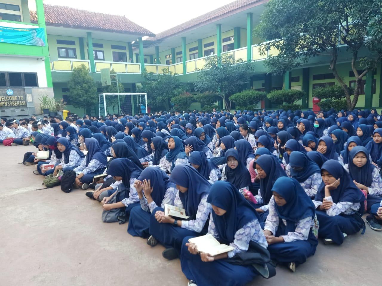 teacher img